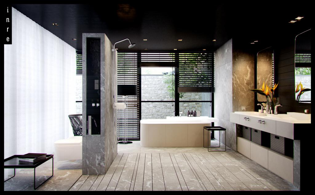 Лучший дизайн комнаты 146